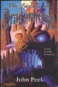 dragonhome