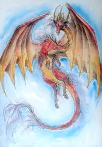 dragonpict