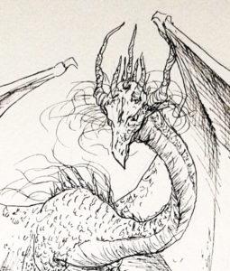 dragonpreview