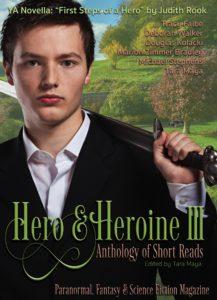 Hero & Heroine III